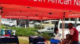 South Africans Against Drunk Driving remembering Road Traffic Victims