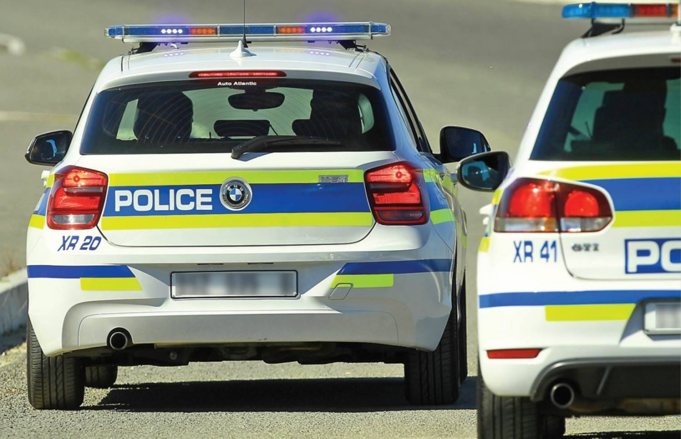 Eight drunk drivers arrested in crime prevention operations by SAPS in Uitenhage