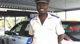 Road Traffic Inspectorate welcomes appointment of Durban Regional Commander