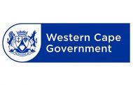 Seven fatalities on Western Cape roads