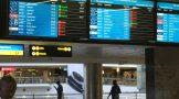 Police arrest drug trafficker on Oliver Tambo international airport