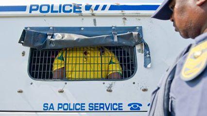 31 Arrests over weekend for drunken driving on Western Cape roads