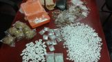 Major drug bust at tavern in Phoenix, Durban