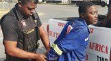Drug Dealing Suspect Arrested in Phoenix, KZN