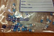 Man bust with R1k heroin in Clairwood