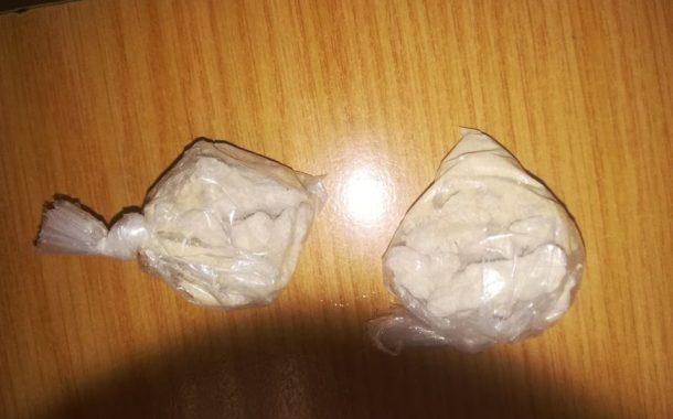 Five Alleged Drug Dealers Arrested In KwaZulu-Natal