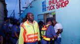 KZN Transport officials address the threat of illegal taverns