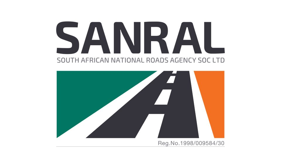 SANRAL Easter Peak Periods Awareness